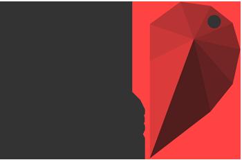 Saudade Film